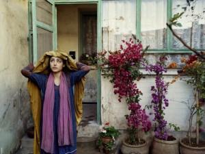Come Pietra Paziente, un film di lotta e di speranza per le donne afgane.