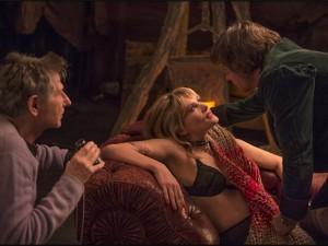 film erotico francese lista film erotico