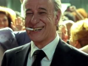 La Grande Bellezza, la critica applaude Sorrentino e Servillo.