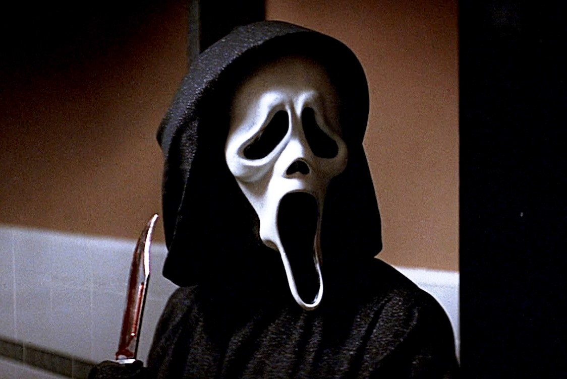 Le 10 Maschere Di Halloween Pi 249 Famose Ispirate Al Cinema