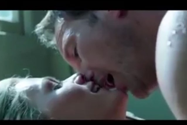film con scene di sesso meetioc