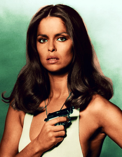 barbara bach net worthbarbara bach interview, barbara bach photo, barbara bach and ringo starr, barbara bach height, barbara bach 2016, barbara bach instagram, barbara bach, barbara bach 2015, barbara bach 2014, barbara bach bond, barbara bach and ringo starr wedding, barbara bach actress, nadja summer & barbara bach, barbara bach today, barbara bach age, barbara bach net worth