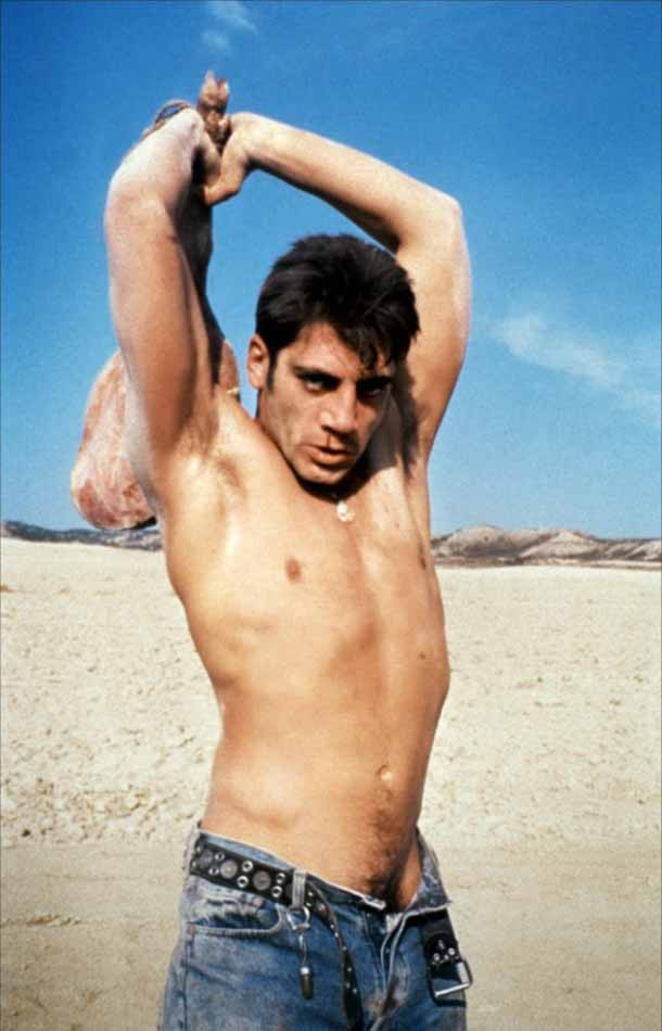 cinema erotico italiano siti d amore