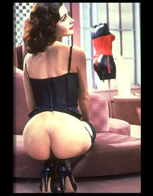 films luci rosse sito di chat