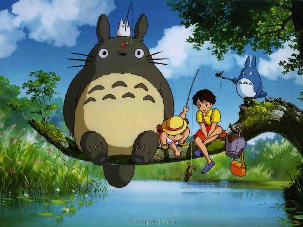 hayao miyazaki In a rare interview hayao miyazaki, the japanese animator behind spirited away, tells robbie collin why he 'bet everything' on his final studio ghibli film, the wind rises.