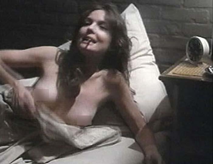 Diane Keaton Porn Film 116