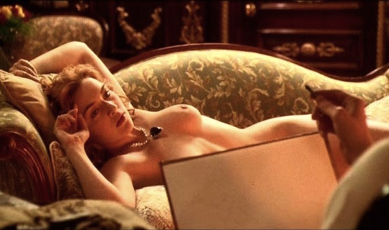 coppia sex film erotico sesso