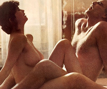 erotico film ragazze in bacheca