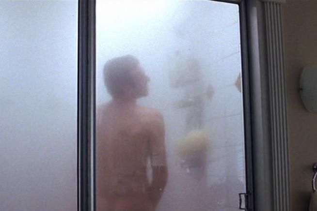 video lesbiche sadomaso scene sesso film italiani