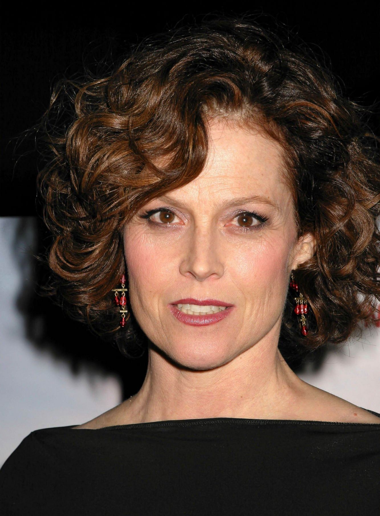 Sigourney Weaver Net Worth