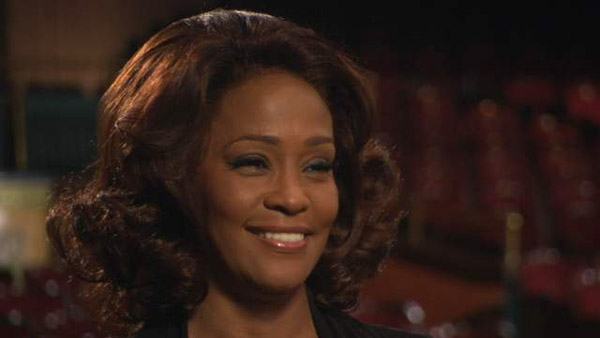 sparkle l ultimo film di whitney houston