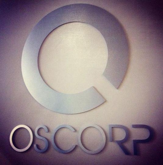 il-logo-della-oscorp