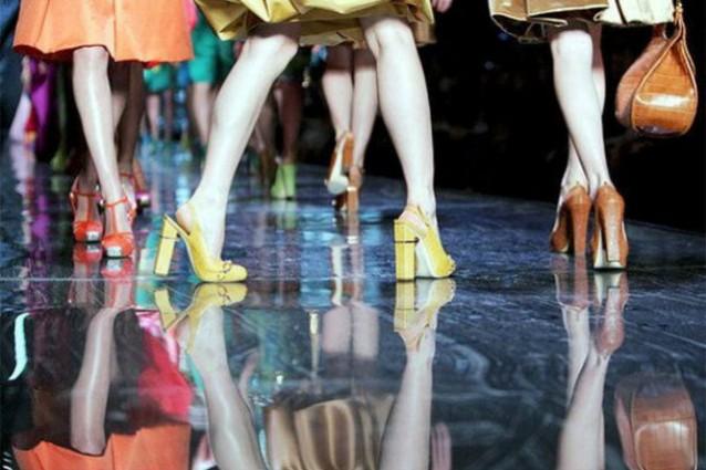 Il museo della moda si far l annuncio di boeri for Design della moda milano