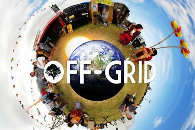 off-grid-logo