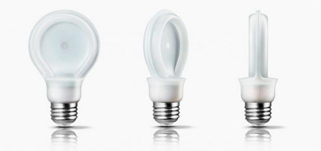 Phillips-SlimStyle-Bulb-e1388752523648