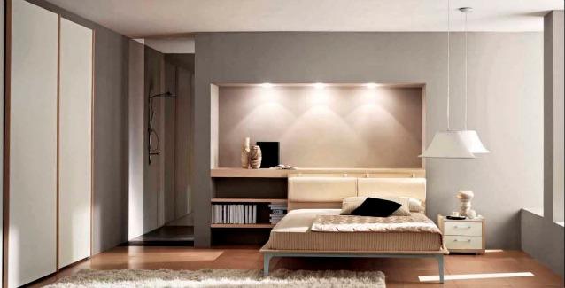 Come arredare il soggiorno e rendere la tua casa un luogo più ...