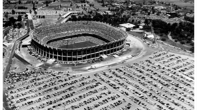 I 10 Stadi Pi Famosi Nella Storia Dei Mondiali Di Calcio