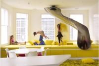Progetta la tua casa con la prima abitazione prefabbricata for Progetta la tua casa dei sogni online