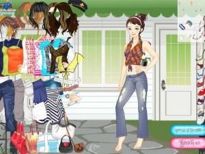 giochi tra ragazze incontrissimi chat