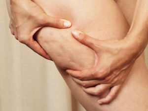 Cellulite, su Corriere della Sera 7 mosse contro la buccia d'arancia.