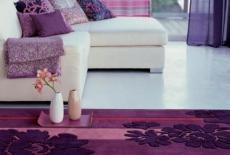 Tappeti moderni rinnova arredamento di casa con colori moda donna fanpage for Ikea tappeti persiani