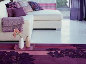 Casa moderna, Roma Italy: Mercatone uno tappeti soggiorno