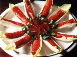 Antipasti Per Il Pranzo Di Natale.Conserve Di Zucchine Antipasti X Natale