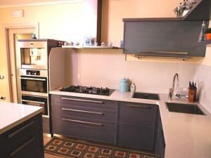 come arredare la cucina idee per scegliere mobili ed elettrodomestici