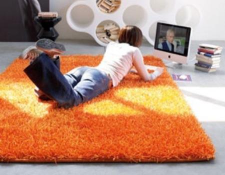 Come pulire i tappeti consigli per la manutenzione di ogni - Lavare tappeti in casa ...
