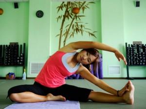 yoga-per-dimagrire