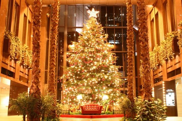 A ciascuno il suo albero di Natale: stili, decorazioni, idee.