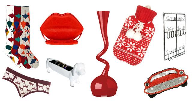 Idee Regalo X Natale A Poco Prezzo.Idee Regalo X Natale Shopping Acquea