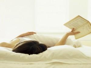 video di fare l amore nel letto meetic gratis donne
