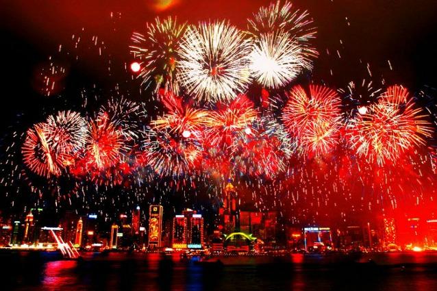 http://static.fanpage.it/donnafanpage/wp-content/uploads/2012/12/capodanno-638x425.jpg
