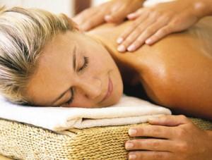 idee strane massaggi hot torino