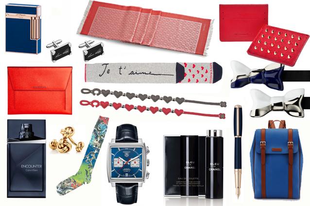 san valentino 2013 idee regalo per lui donna fanpage