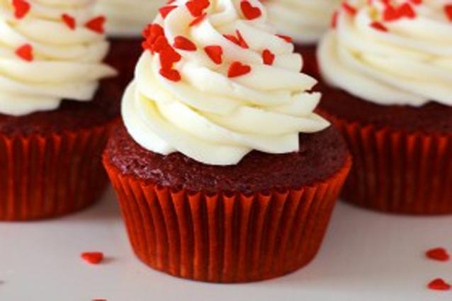 Torta Red Velvet Ricetta Originale la Red Velvet Cake Torta di
