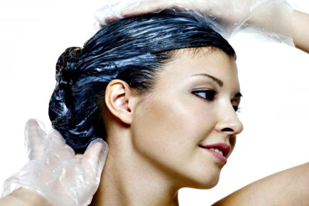 Le tinture per capelli potrebbero essere cancerogene for Tinte per capelli non nocive