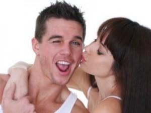 film di sessi portale di incontri