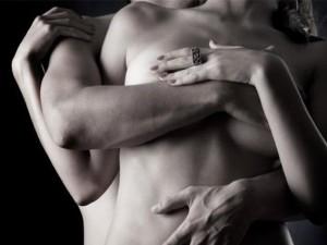 flirtami video erotici gratis in italiano