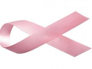 """""""Vado a vivere a..."""": gli status su Facebook per la prevenzione contro il cancro"""