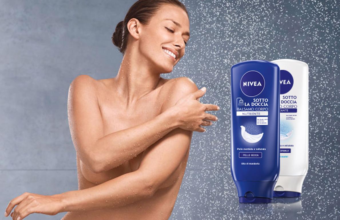 prodotti per impermeabilizzare la doccia