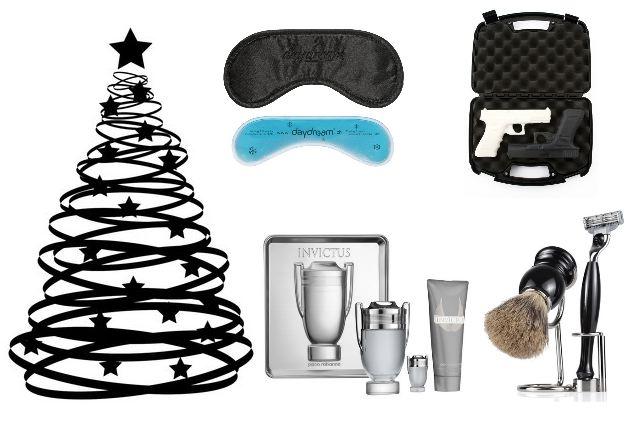 i regali beauty per lui da mettere sotto l albero donna