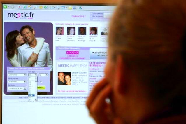 erotica video trovare l amore online