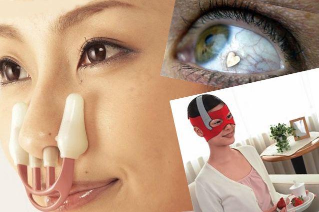 Procedure efficaci di risposte di ringiovanimento di faccia