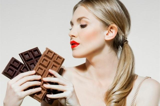 giochi erotici cibo donne per fare amore