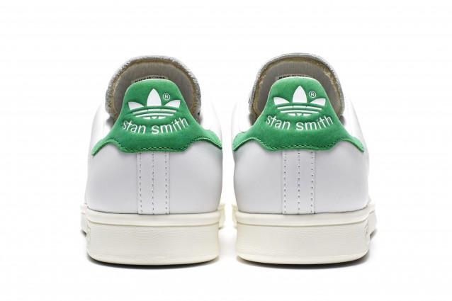 scarpe smith