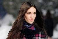 Tendenze dalla Fashion Week di Parigi: scopriamole insieme!