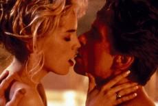scene di sesso film italiani amore e incontri