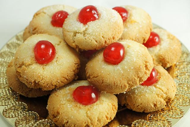 Biscotti alle mandorle l 39 inimitabile gusto siciliano for Cucina facile ricette